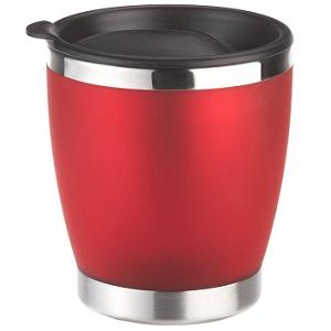 3-emsa-504843-city-cup