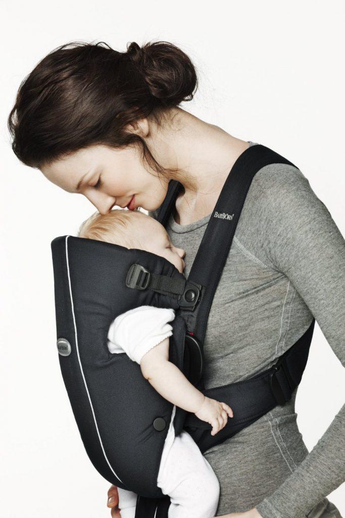 a-1-le-meilleur-porte-bebe-babybjorn