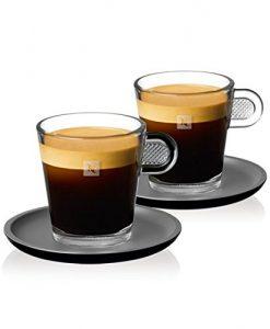 Tasse Caf Nespresso Guide D 39 Achat Pour Choisir Une
