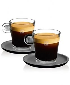 tasse caf nespresso guide d 39 achat pour choisir une. Black Bedroom Furniture Sets. Home Design Ideas