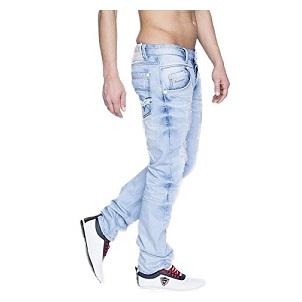 classement comparatif top jeans pour homme en apr 2018. Black Bedroom Furniture Sets. Home Design Ideas