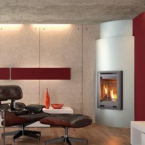 les meilleurs po les bois d angle comparatif en avr. Black Bedroom Furniture Sets. Home Design Ideas