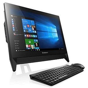 Classement comparatif top ordinateurs tout en un en for Classement ecran pc