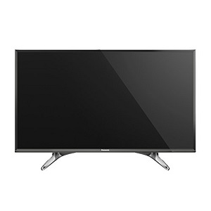 les meilleurs tv led 4k comparatif en apr 2018. Black Bedroom Furniture Sets. Home Design Ideas