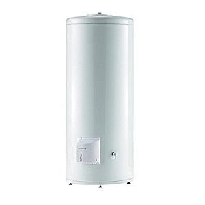les meilleurs chauffe eau electrique great chauffe eau. Black Bedroom Furniture Sets. Home Design Ideas
