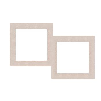Les Dimensions Standards Comprennent 10 X 15, 13 X 19, 20 X 30, 30 X 45 Et 50  X 75 Cm.