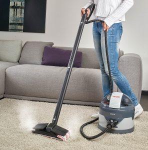 les meilleurs nettoyeurs vapeurs polti comparatif en. Black Bedroom Furniture Sets. Home Design Ideas