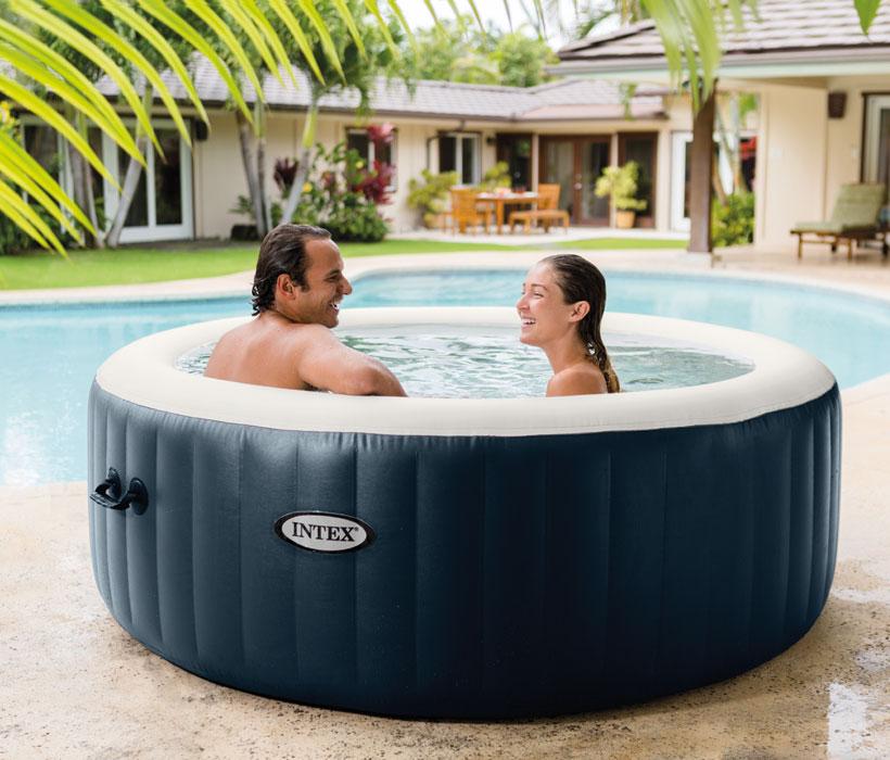 classement guide d achat top spas gonflables en feb 2018. Black Bedroom Furniture Sets. Home Design Ideas