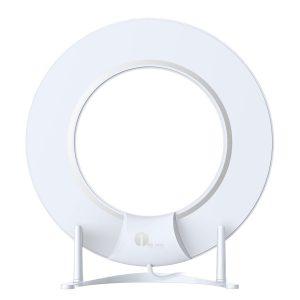 antenne tv int rieure tnt puissante guide d achat pour en. Black Bedroom Furniture Sets. Home Design Ideas