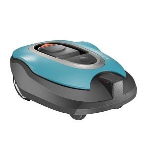Les meilleurs robots tondeuses gardena comparatif en - Comparatif robot tondeuse ...