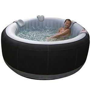 classement guide d achat top spas gonflables de septembre 2017. Black Bedroom Furniture Sets. Home Design Ideas
