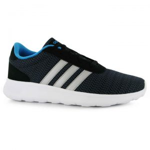 meilleurs chaussures running adidas