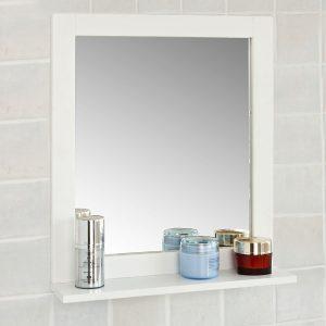 Miroir pour meuble de salle de bain pas cher. Notre avis En Nov 2017