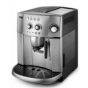 Les meilleures machines caf grain delonghi for Machine a cafe que choisir