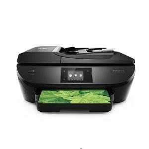 les meilleures imprimantes fax comparatif en avr 2018. Black Bedroom Furniture Sets. Home Design Ideas