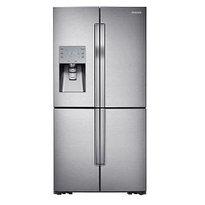 D co comparatif frigo americain montpellier 21 frigo for Frigo americain miroir