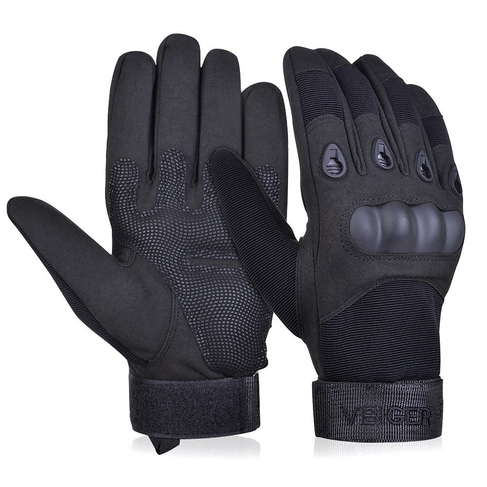 classement guide d achat top gants de moto en oct 2017. Black Bedroom Furniture Sets. Home Design Ideas
