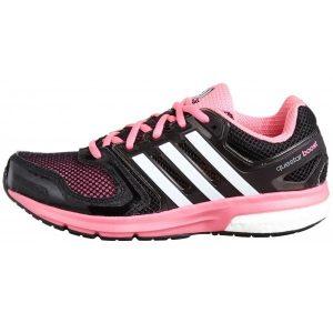66af5fc5d533 S équiper de chaussures de running est une nécessité que vous soyez un  débutant ou un pro des courses à pied. En effet