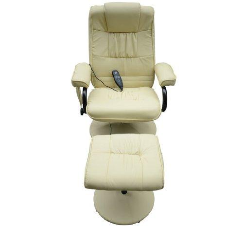 Classement guide d achat top fauteuils relax en avr 2018 - Comparatif siege massant ...