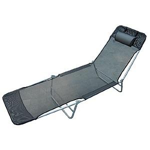 Classement guide d achat top chaises de plage en mai 2018 for Transat de plage pliant