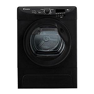 les meilleurs s che linges noirs condensation comparatif en sep 2017. Black Bedroom Furniture Sets. Home Design Ideas