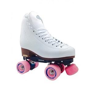 Rando et Ecole de patinage - Pique-nique de fin de saison