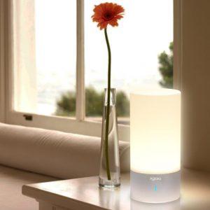 classement guide d achat top lampes de chevet en avr 2018. Black Bedroom Furniture Sets. Home Design Ideas