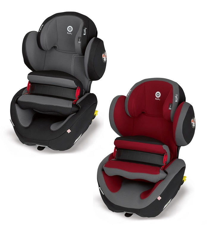 les meilleurs si ges auto groupe 1 avec isofix comparatif en oct 2017. Black Bedroom Furniture Sets. Home Design Ideas