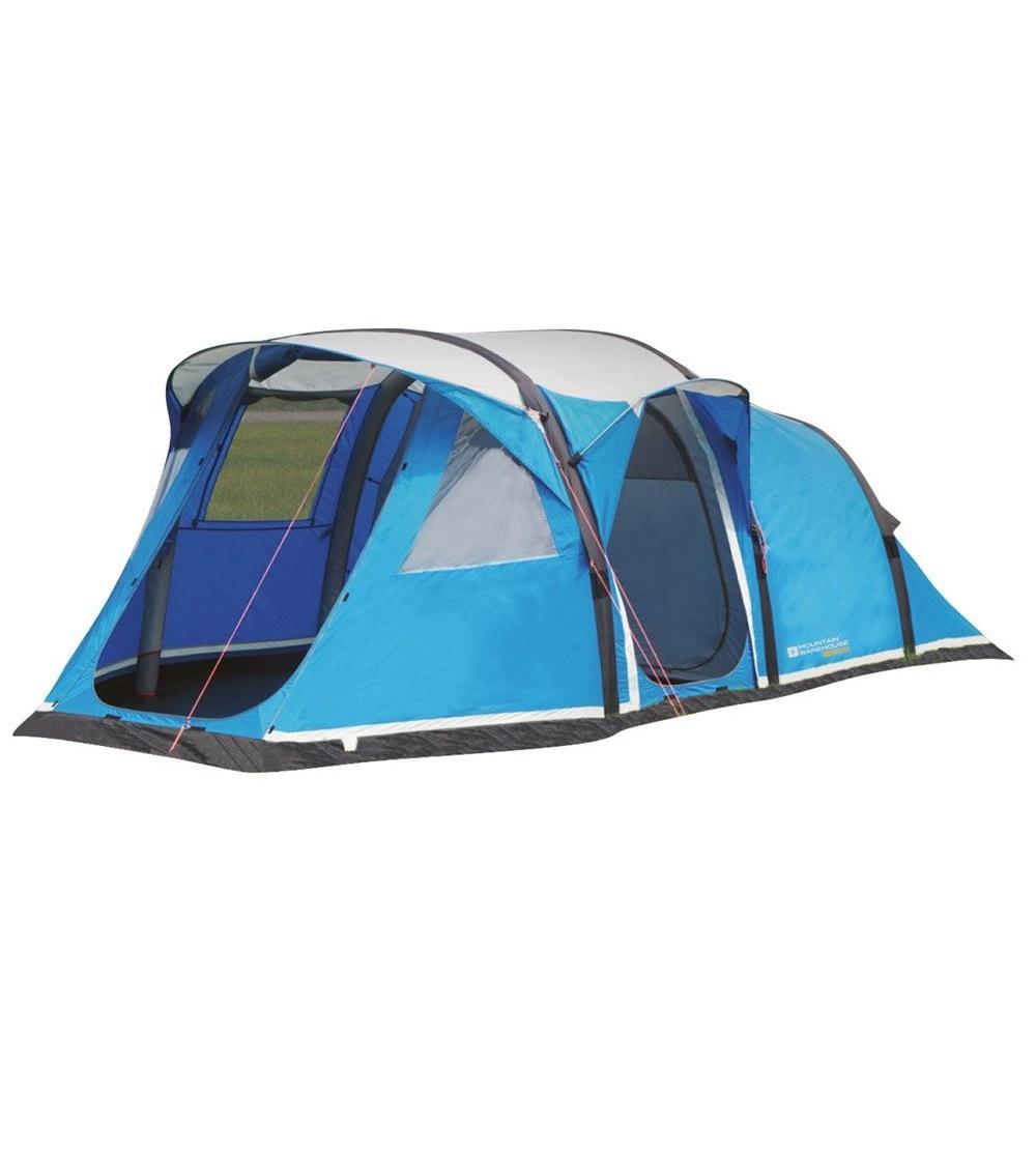 tente gonflable de camping guide d achat pour en choisir. Black Bedroom Furniture Sets. Home Design Ideas