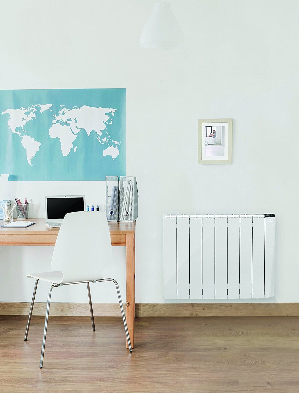 chauffage lectrique heliom dio080956 avis tests prix en nov 2018. Black Bedroom Furniture Sets. Home Design Ideas