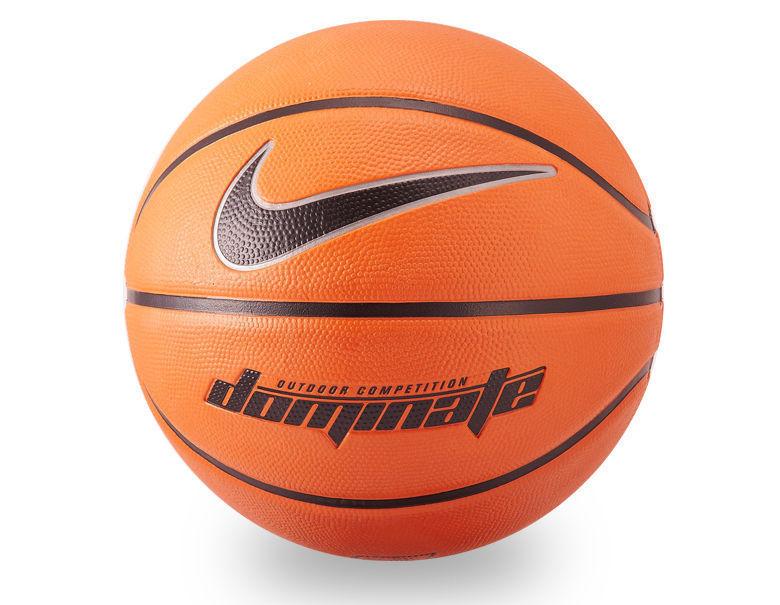 Ballon Basket Nike Dominate Nike Basket Ballon Dominate Ballon Basket n0m8Nvw