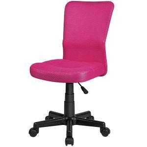 chaise de bureau d 39 enfant pas ch re notre avis en sep 2017. Black Bedroom Furniture Sets. Home Design Ideas