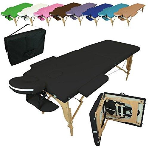 Table de massage pas chere notre avis en septembre 2017 - Table de massage pas chere ...