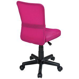 chaise de bureau d 39 enfant pas ch re notre avis en feb 2018. Black Bedroom Furniture Sets. Home Design Ideas