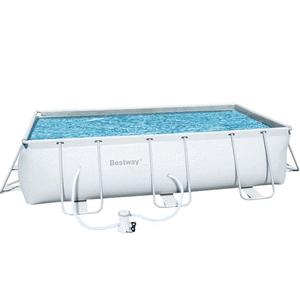 Meilleur piscine hors sol les meilleurs aspirateurs de for Aspirateur piscine octogonale