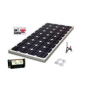 Classement guide d achat top panneaux solaires en juill 2018 - Comment fonctionne un panneau solaire ...