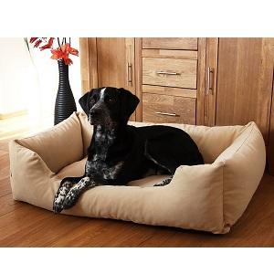 les meilleurs matelas pour chien xxl comparatif en avr 2018. Black Bedroom Furniture Sets. Home Design Ideas