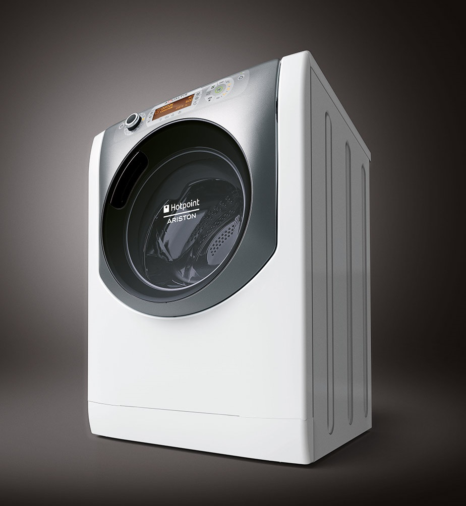 lave linge s chant hotpoint ariston 78236 avis tests. Black Bedroom Furniture Sets. Home Design Ideas