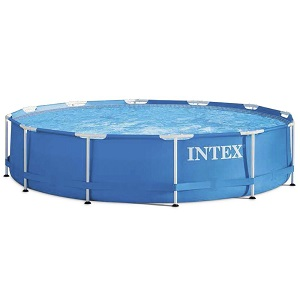 classement guide d achat top piscines hors sol en avr 2018. Black Bedroom Furniture Sets. Home Design Ideas