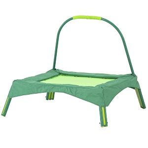 les meilleurs trampolines d enfant comparatif en sep 2017. Black Bedroom Furniture Sets. Home Design Ideas