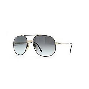 les meilleures lunettes de soleil pour homme dior. Black Bedroom Furniture Sets. Home Design Ideas