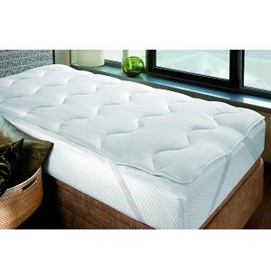 classement guide d achat top surmatelas en dec 2017. Black Bedroom Furniture Sets. Home Design Ideas