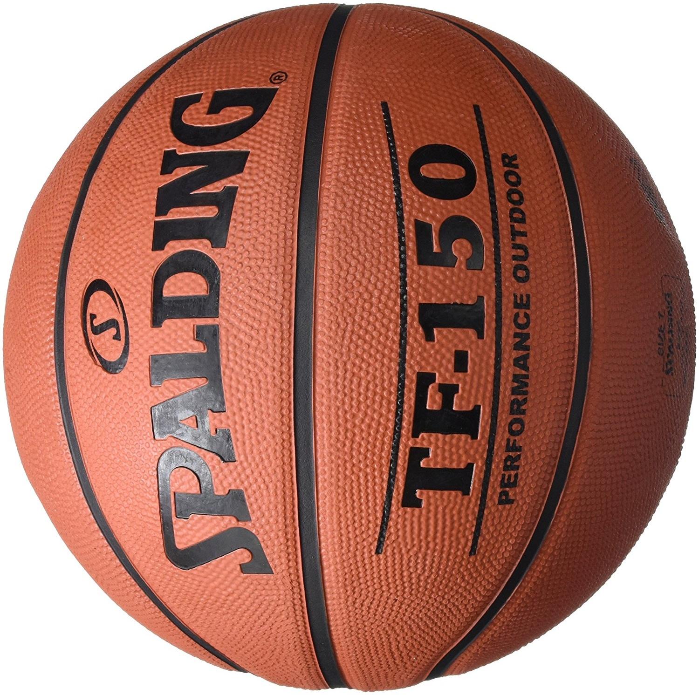 Classement guide d achat top ballons de basket en avr 2018 - Comment degonfler un ballon ...