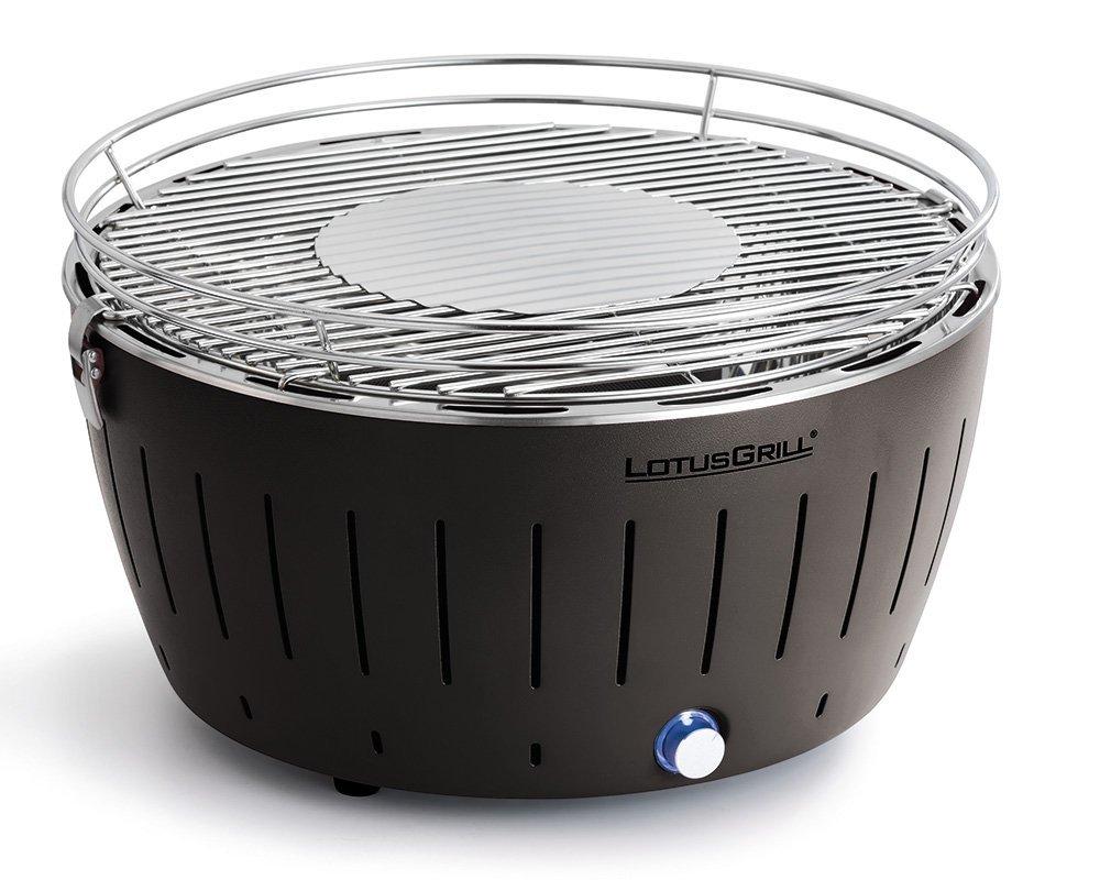 classement guide d achat top barbecues sans fum e en dec 2017. Black Bedroom Furniture Sets. Home Design Ideas