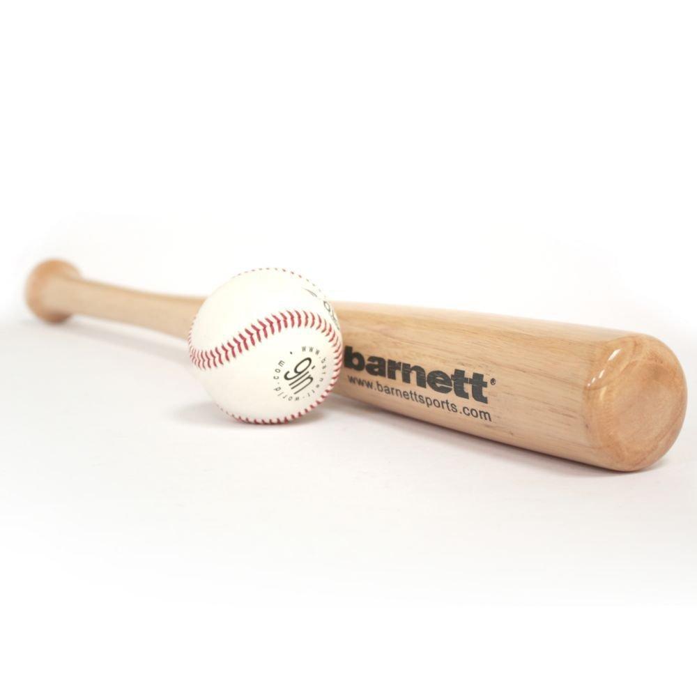 classement guide d achat de 2017 top battes de baseball. Black Bedroom Furniture Sets. Home Design Ideas