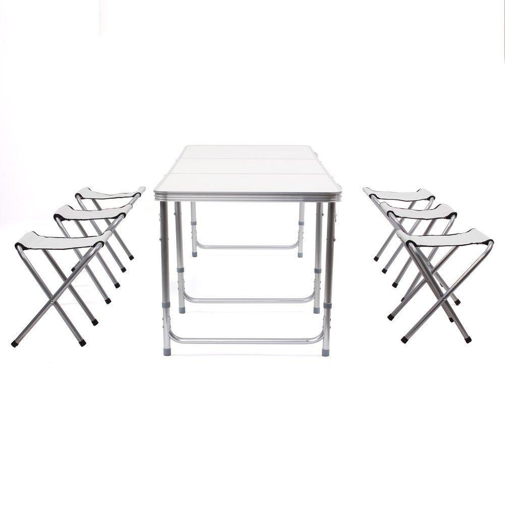 Classement guide d achat top chaises de camping en mar for Chaise de camping