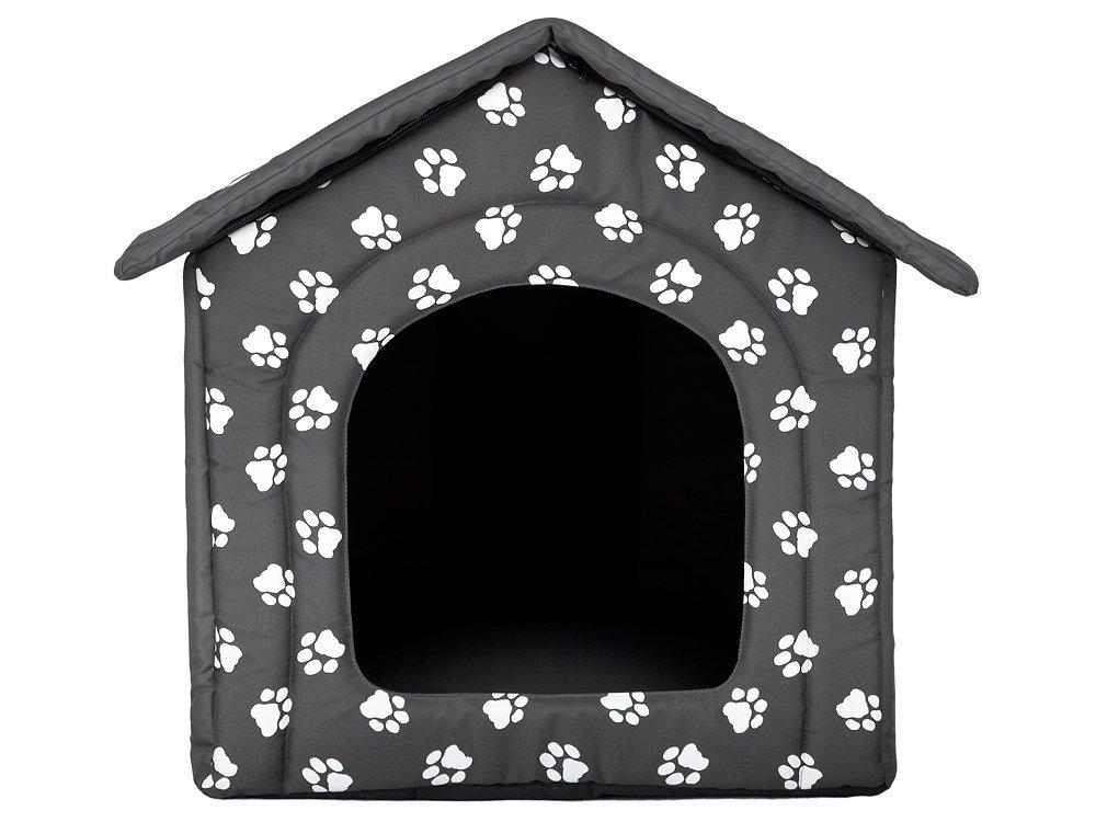 les meilleures niches pour chien int rieur comparatif en septembre 2017. Black Bedroom Furniture Sets. Home Design Ideas