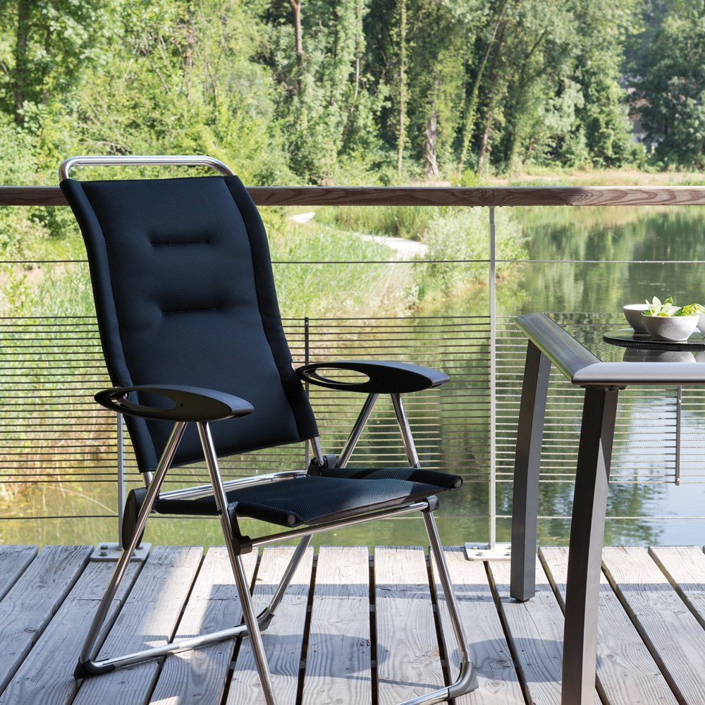 classement guide d achat top chaises de camping en sep 2017. Black Bedroom Furniture Sets. Home Design Ideas