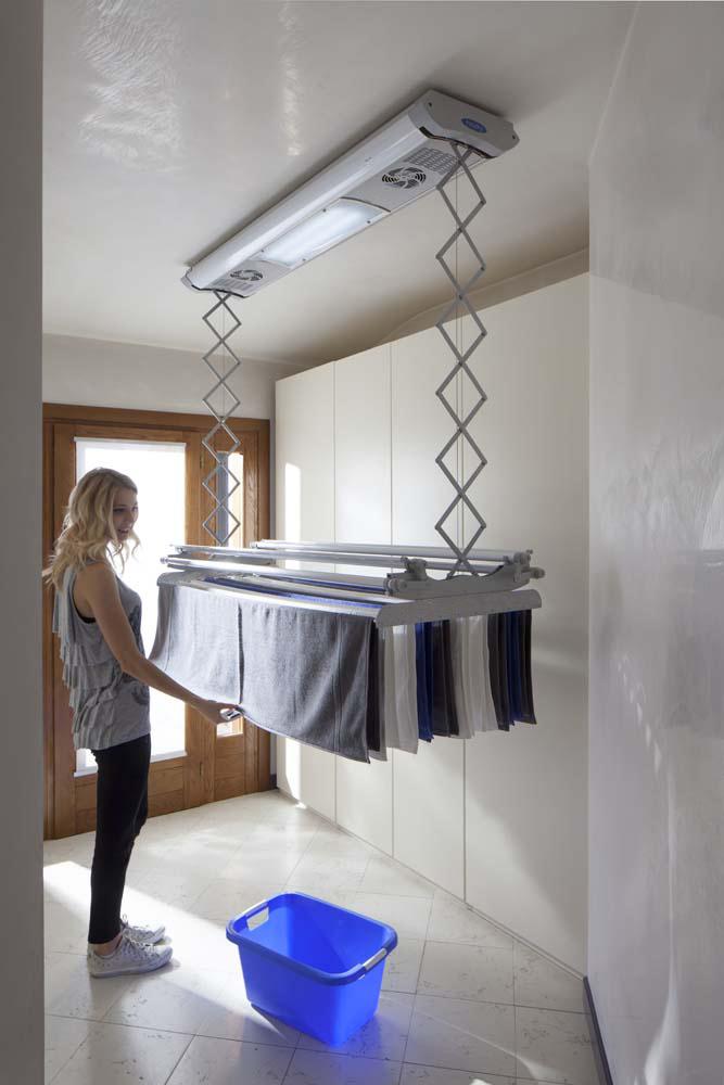etendoir a linge plafond castorama elegant fabulous luminaires leroy merlin rennes luminaires. Black Bedroom Furniture Sets. Home Design Ideas