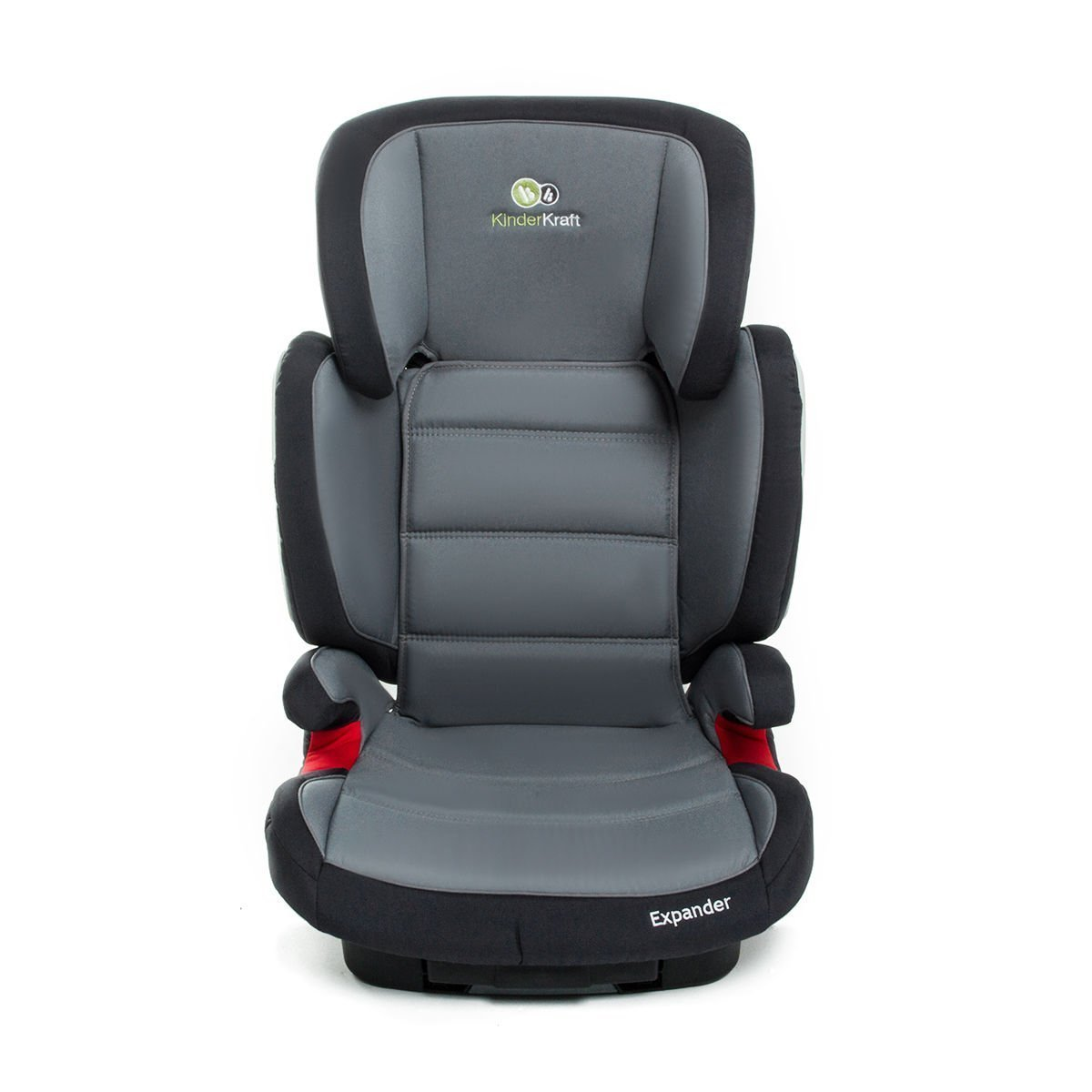 si ge auto groupe 2 3 avec isofix guide d achat pour en choisir un bon en avr 2018. Black Bedroom Furniture Sets. Home Design Ideas